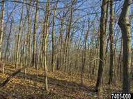 Lot 5 Tyson Road Fawn Grove PA, 17321