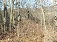 Lot 8 Orchard Road Stewartstown PA, 17363