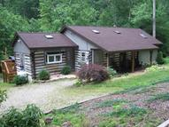 1845 Rehmeyers Hollow Road Stewartstown PA, 17363