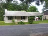 1073 Grahams Woods Rd Newville PA, 17241