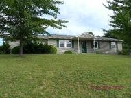 205 Overview Circle West Red Lion PA, 17356
