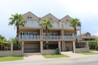 2801 Gulf Blvd Unit# A South Padre Island TX, 78597