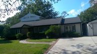 212 Hickory Court Northbrook IL, 60062