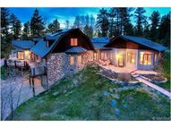 12753 Upper Ridge Road Conifer CO, 80433