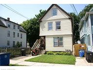 74 Goodyear St New Haven CT, 06511