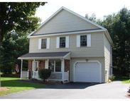 137 Caddy Ct 137 Tewksbury MA, 01876