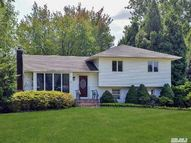 4 Effron Ave East Northport NY, 11731