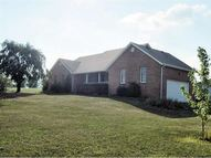 6037 Cotton Run Rd Middletown OH, 45042