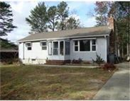 17 Juniper St 0 Plymouth MA, 02360