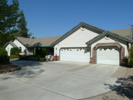 10211 Grand Forks Ct. Redding CA, 96001