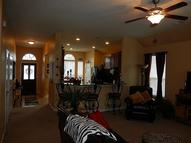 8907 Rollick Dr Tomball TX, 77375