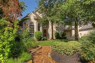 31 Carriage Pines Ct Spring TX, 77381