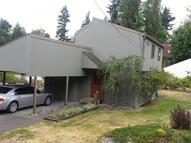 1519 4th St Kirkland WA, 98033