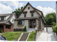 6638 Woodwell Pittsburgh PA, 15217