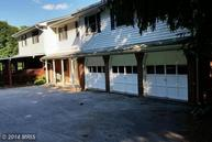 19613 Middletown Rd Freeland MD, 21053