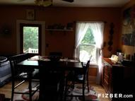 85 County Route 25 Tannersville NY, 12485