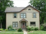 425 North 9th Street Monmouth IL, 61462