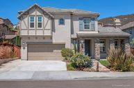 1286 Holmgrove Dr San Marcos CA, 92078