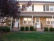 901 Marlborough Common Hillsborough NJ, 08844