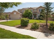 3535 Oak Meadow Drive Colorado Springs CO, 80920
