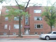 702 South Lytle Street 1n Chicago IL, 60607