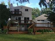 1630 Lakeview Drive Wolverine Lake MI, 48390