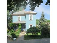 4 Chase Park Bellows Falls VT, 05101