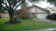 17039 Seven Pines Dr Spring TX, 77379