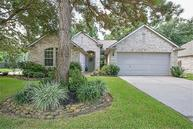 13438 Yaupon Holly Ln Houston TX, 77044