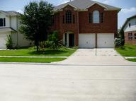 1719 East Riane Ln Houston TX, 77049