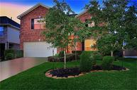 47 North Spinning Wheel Cir Spring TX, 77382