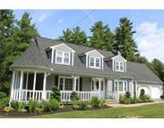 49 Connie St Taunton MA, 02780