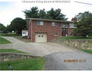 6005 Meadowlark Lane Charleston WV, 25312