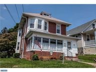 35 Fairview Rd Clifton Heights PA, 19018