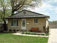 23508 Grove Saint Clair Shores MI, 48080