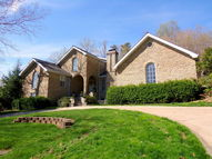 3021 Camelot Drive Portsmouth OH, 45662