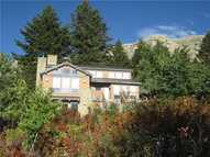 47 Sheep Mountain Road Red Lodge MT, 59068