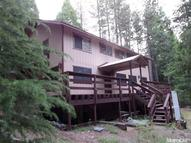 3080 Succor Ln Foresthill CA, 95631