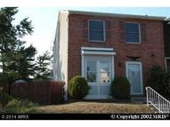 34 Chattuck Ct Middle River MD, 21220