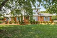 3810 Priest Lake Dr Nashville TN, 37217
