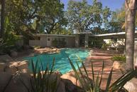 429 Encino Vista Drive Thousand Oaks CA, 91362