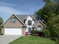 714 Timbercrest Drive Clinton TN, 37716