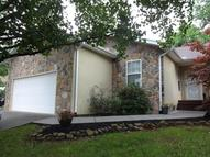 1639 Banyan Way Knoxville TN, 37914