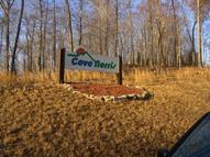 Cove Norris Rd Caryville TN, 37714