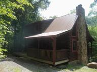 827 Steer Creek Road Rd Tellico Plains TN, 37385