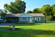 2128 Norvell Drive Knoxville TN, 37918