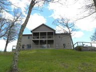 1015 Mccloud Trail Duff TN, 37729