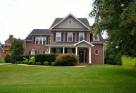 804 Lourdes Lane Knoxville TN, 37934