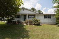 7103 E Raccoon Valley Drive Knoxville TN, 37938