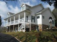 457 Lakeside Rd Vonore TN, 37885